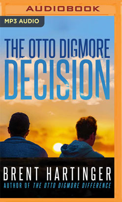 Otto Digmore Decision, The