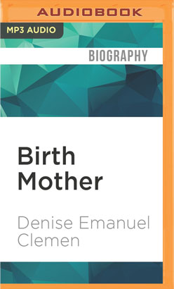 Birth Mother