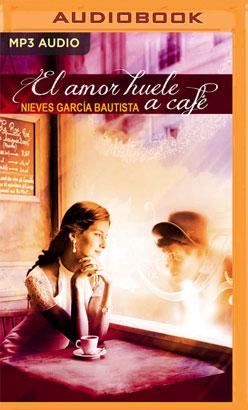 El amor huele a café (Latin American)