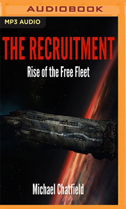 Recruitment Rise of the Free Fleet, The