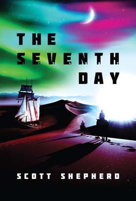 Seventh Day, The
