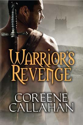 Warrior's Revenge