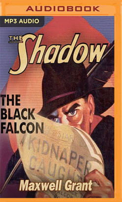 Black Falcon, The