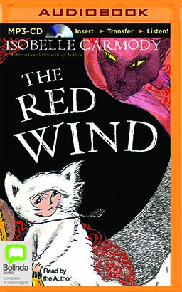 Red Wind, The