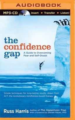 Confidence Gap, The