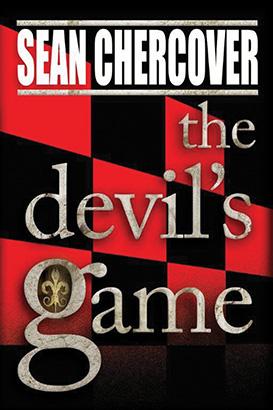 Devil's Game, The