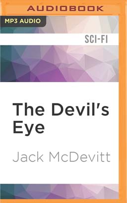 Devil's Eye, The