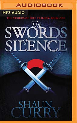 Swords of Silence, The