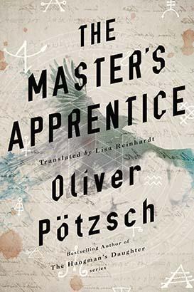 Master's Apprentice, The