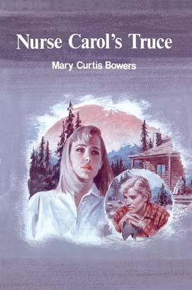Nurse Carol's Truce