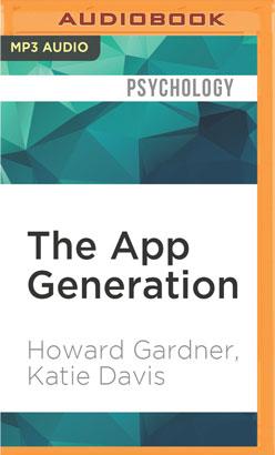 App Generation, The