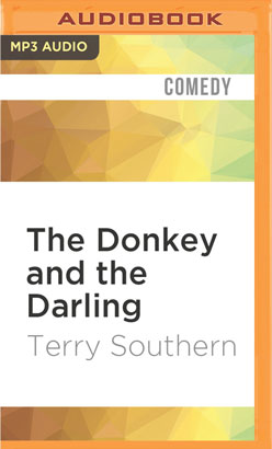 Donkey and the Darling, The