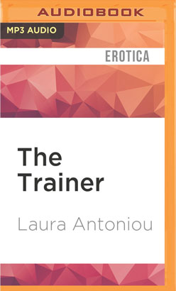 Trainer, The