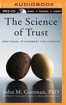 Science of Trust, The