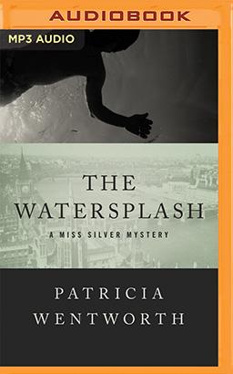 Watersplash, The