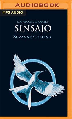 Sinsajo (Narración en Castellano)