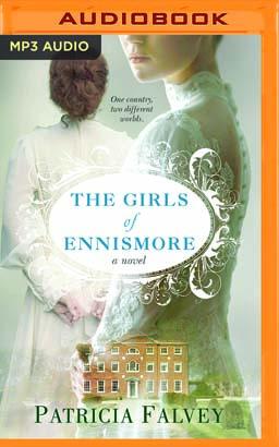 Girls of Ennismore, The