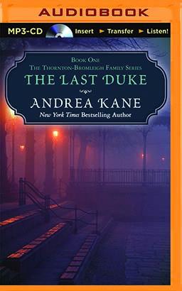 Last Duke, The