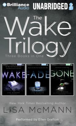 Wake Trilogy, The