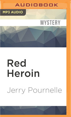 Red Heroin