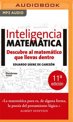 Inteligencia Matematica