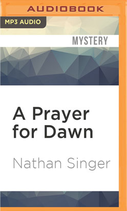 Prayer for Dawn, A