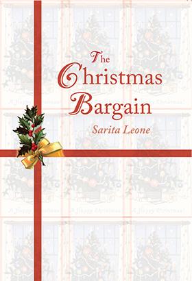 Christmas Bargain, The