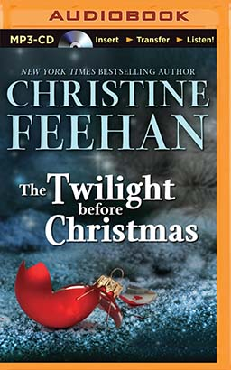 Twilight Before Christmas, The