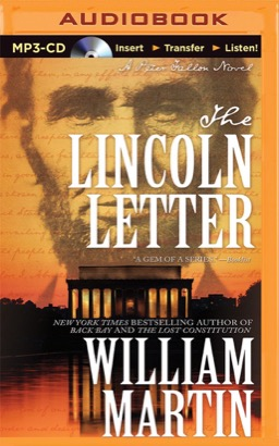 Lincoln Letter, The