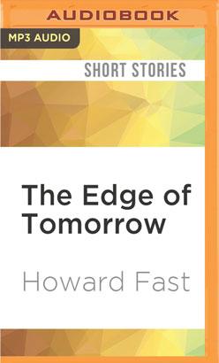 Edge of Tomorrow, The