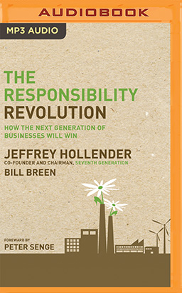 Responsibility Revolution, The