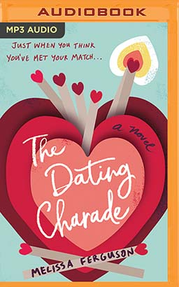 Dating Charade, The