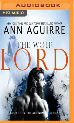 Wolf Lord, The
