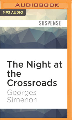 Night at the Crossroads, The