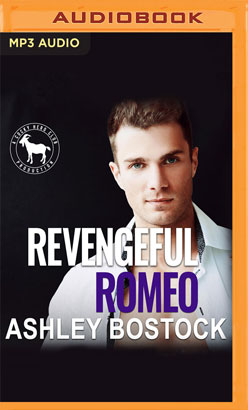 Revengeful Romeo