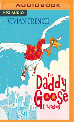 Daddy Goose Collection, The