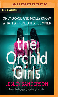 Orchid Girls, The
