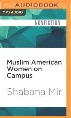 Muslim American Women on Campus
