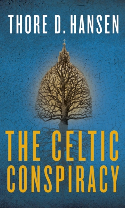 Celtic Conspiracy, The