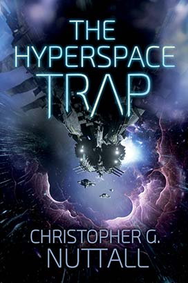 Hyperspace Trap, The