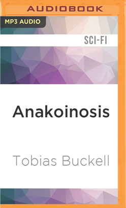 Anakoinosis