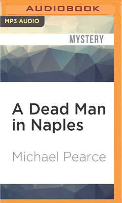 Dead Man in Naples, A