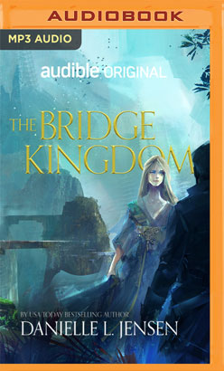 Bridge Kingdom, The