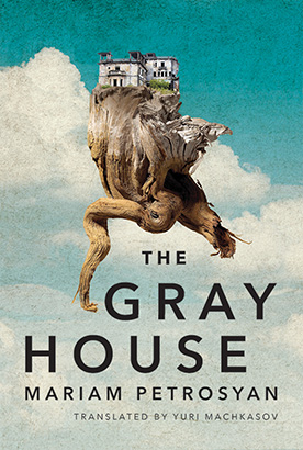 Gray House, The