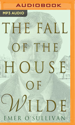 Fall of the House of Wilde, The