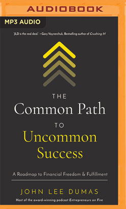 Common Path to Uncommon Success, The