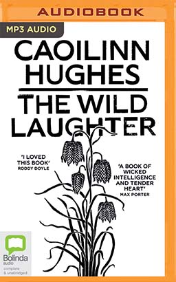 Wild Laughter, The
