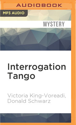 Interrogation Tango