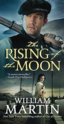 Rising of the Moon, The