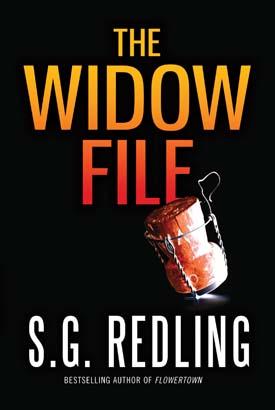 Widow File, The